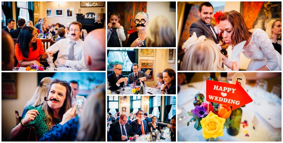 clissold house wedding_0730