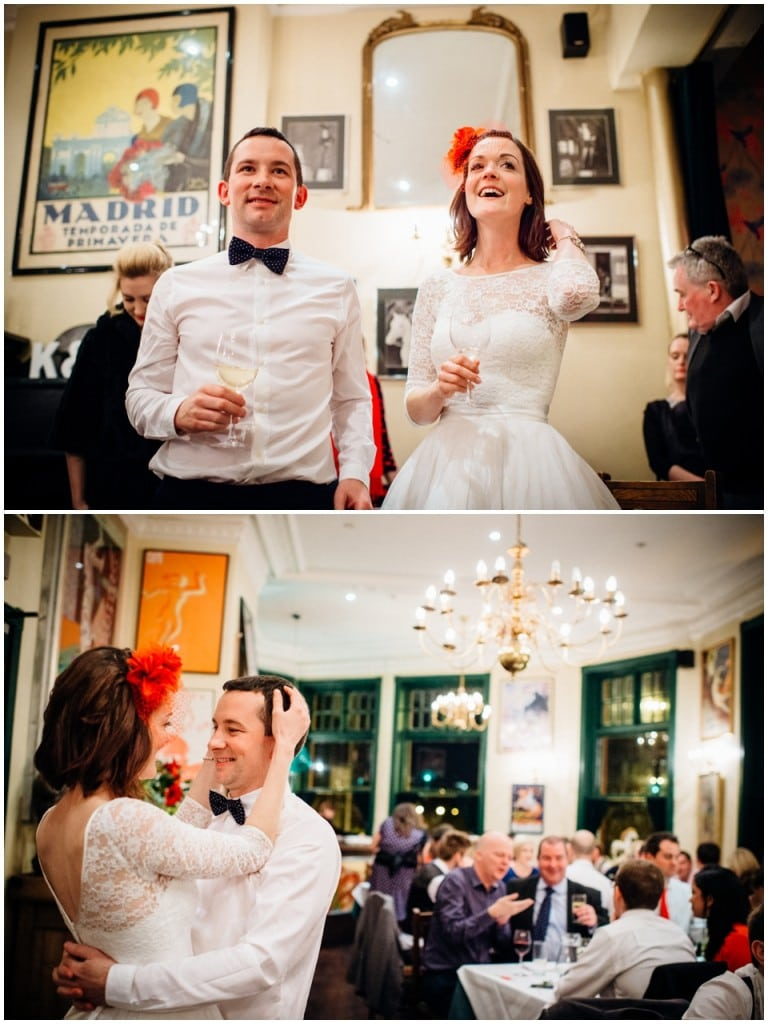 clissold house wedding_0735
