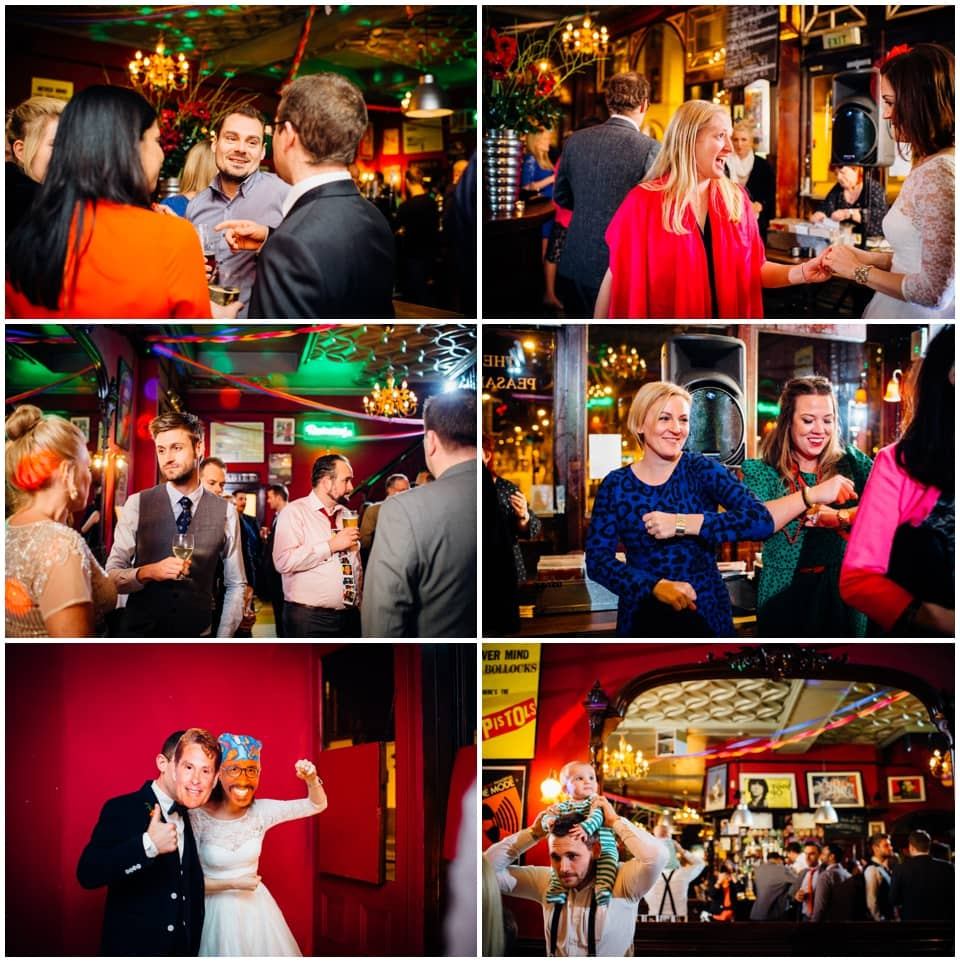 clissold house wedding_0738