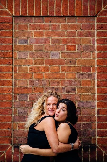lesbianwedding_0757