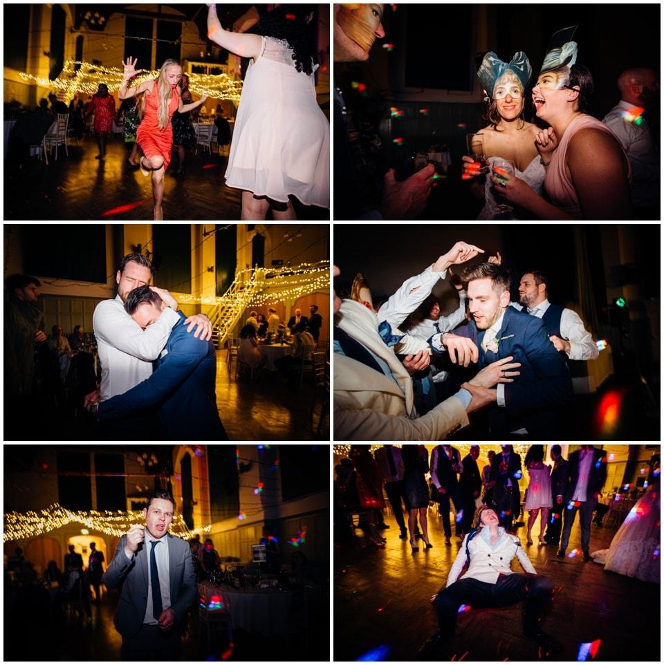 bright-college-wedding_0025