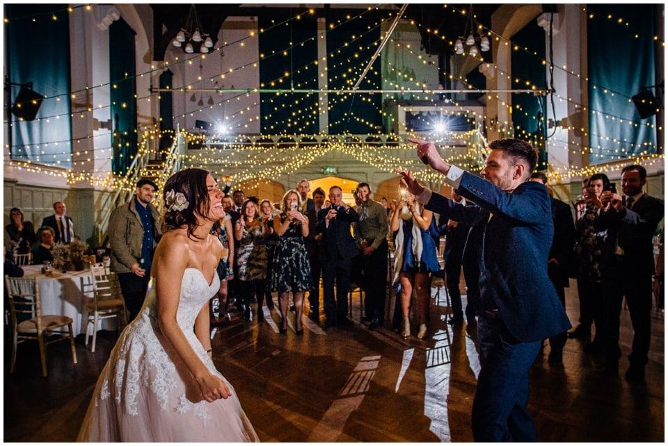 bright-college-wedding_0023