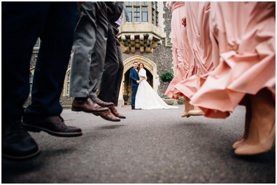 bright-college-wedding_0022
