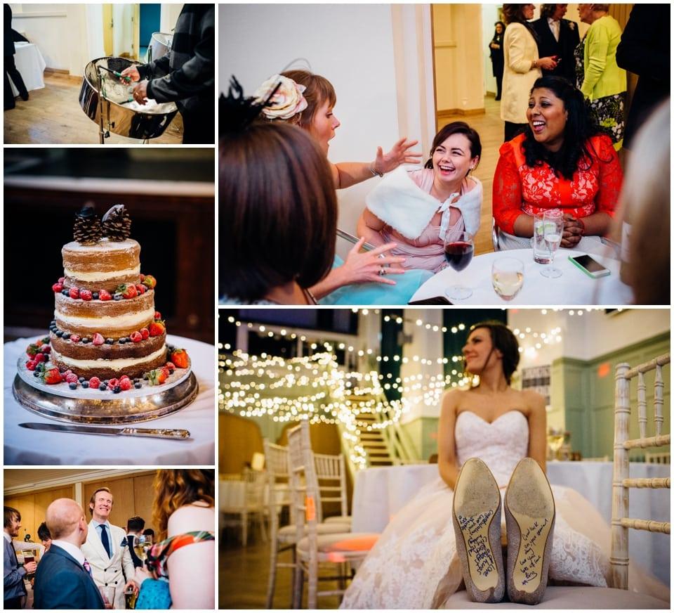 bright-college-wedding_0021