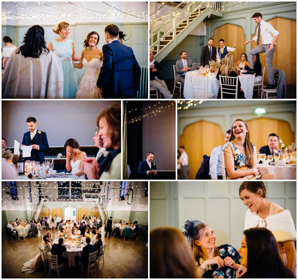 bright-college-wedding_0018