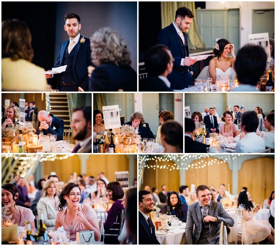 bright-college-wedding_0017