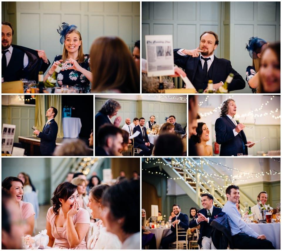 bright-college-wedding_0016