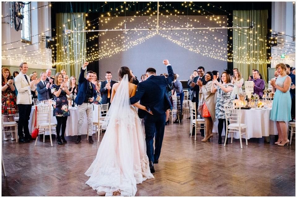 bright-college-wedding_0015