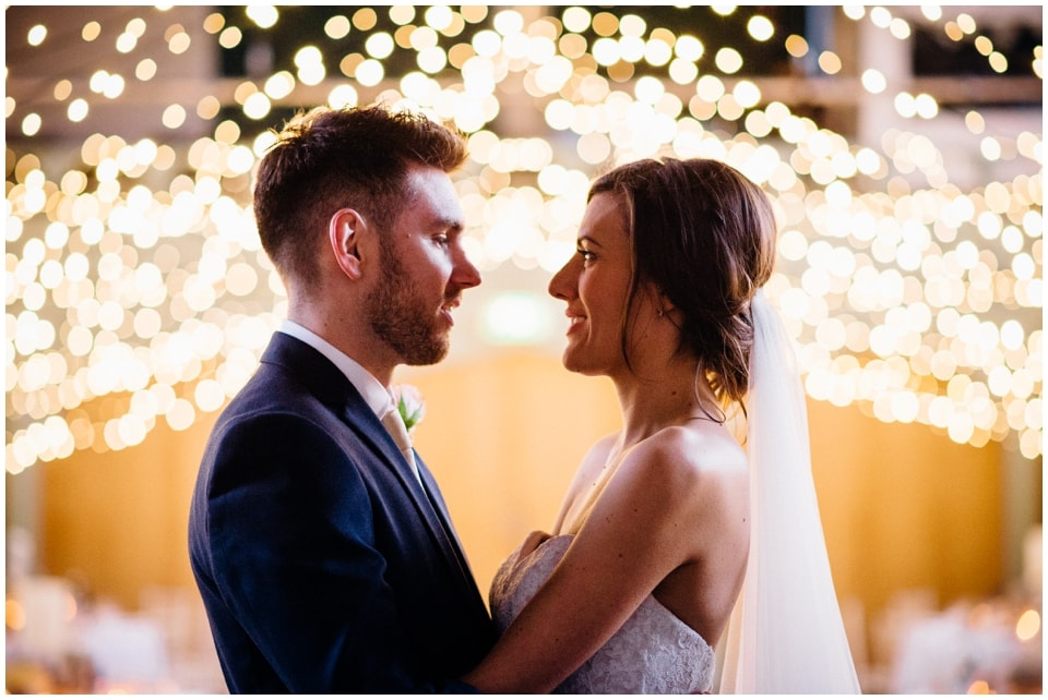 bright-college-wedding_0014