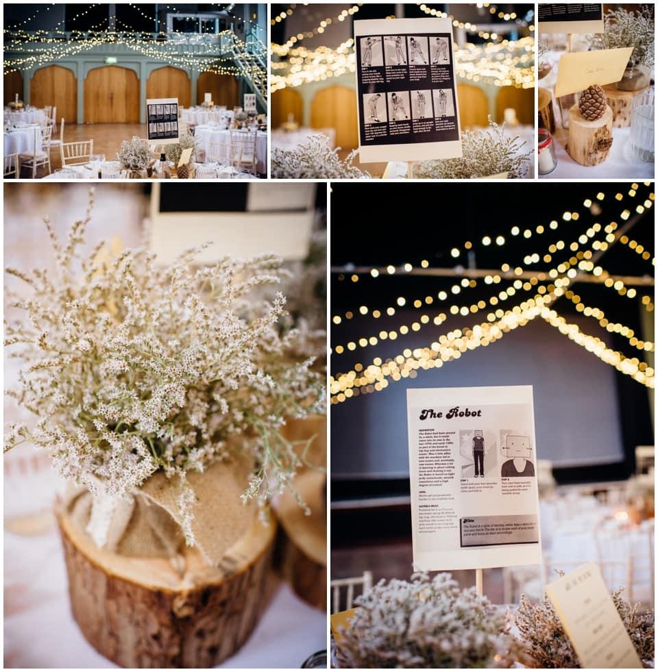 bright-college-wedding_0012