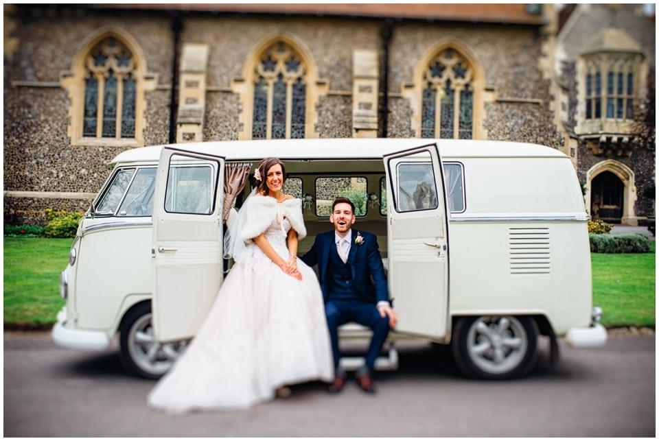 bright-college-wedding_0011
