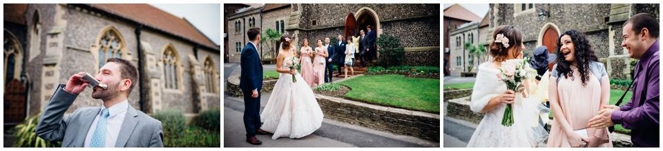 bright-college-wedding_0010