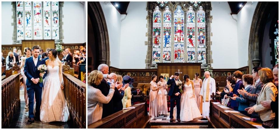 bright-college-wedding_0009