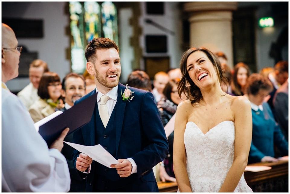 bright-college-wedding_0008