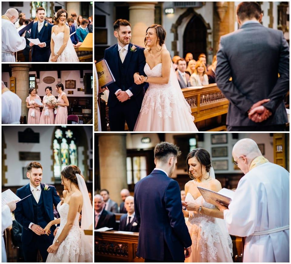 bright-college-wedding_0007