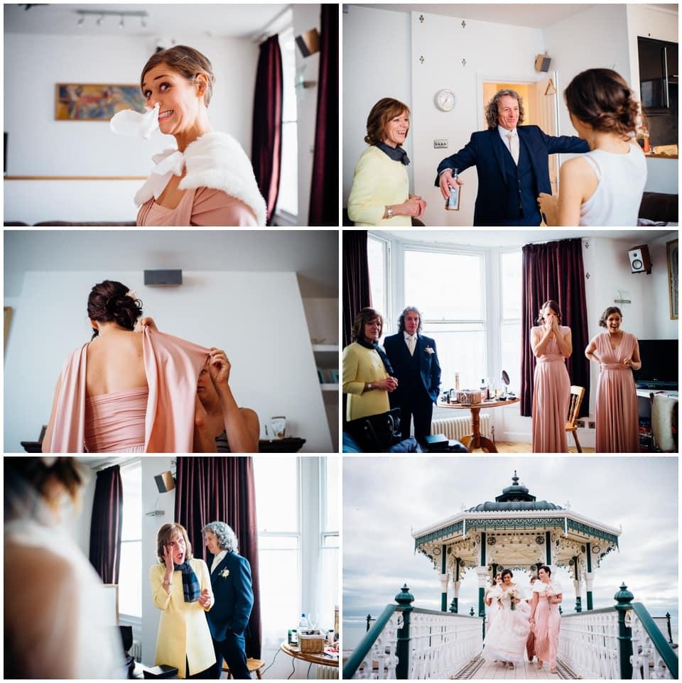 bright-college-wedding_0004