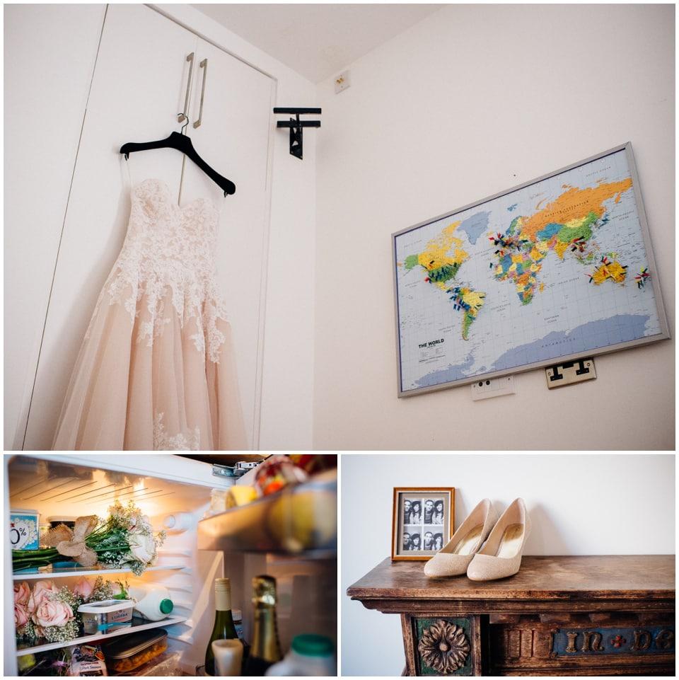 bright-college-wedding_0000