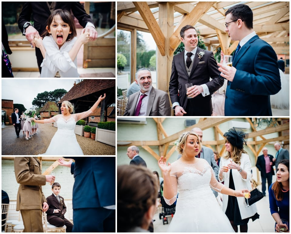 gaynes-park-wedding_0042