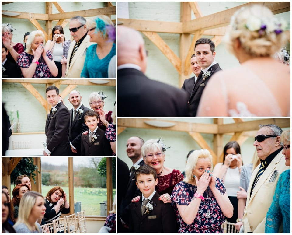 gaynes-park-wedding_0038