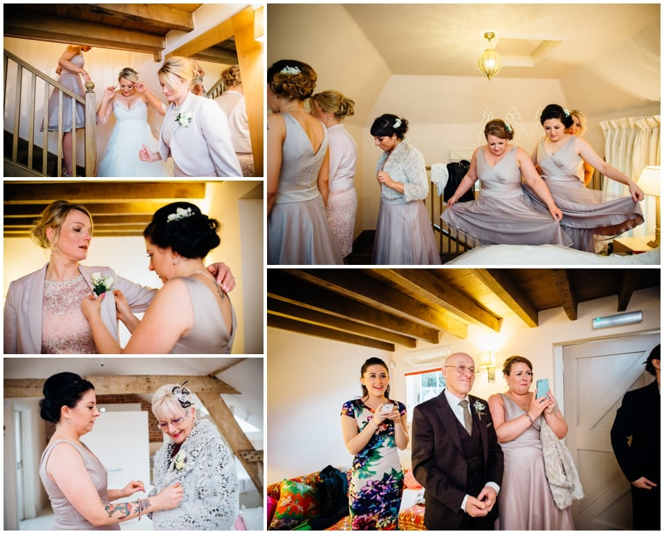 gaynes-park-wedding_0034