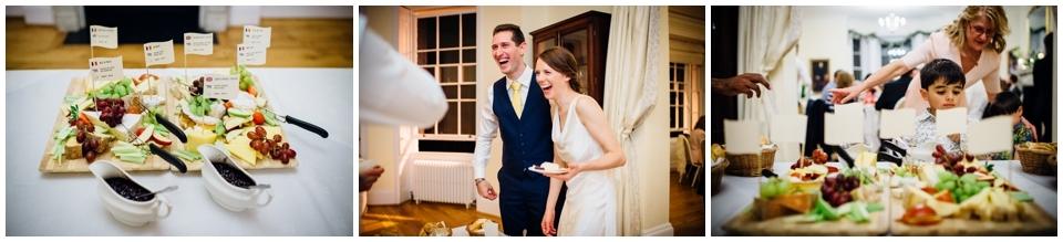 pembroke-lodge-wedding_0071