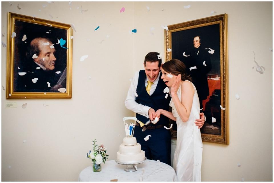 pembroke-lodge-wedding_0070