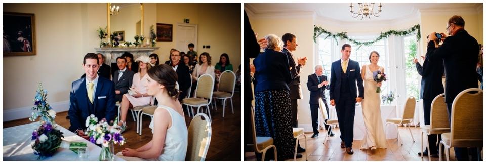 pembroke-lodge-wedding_0062