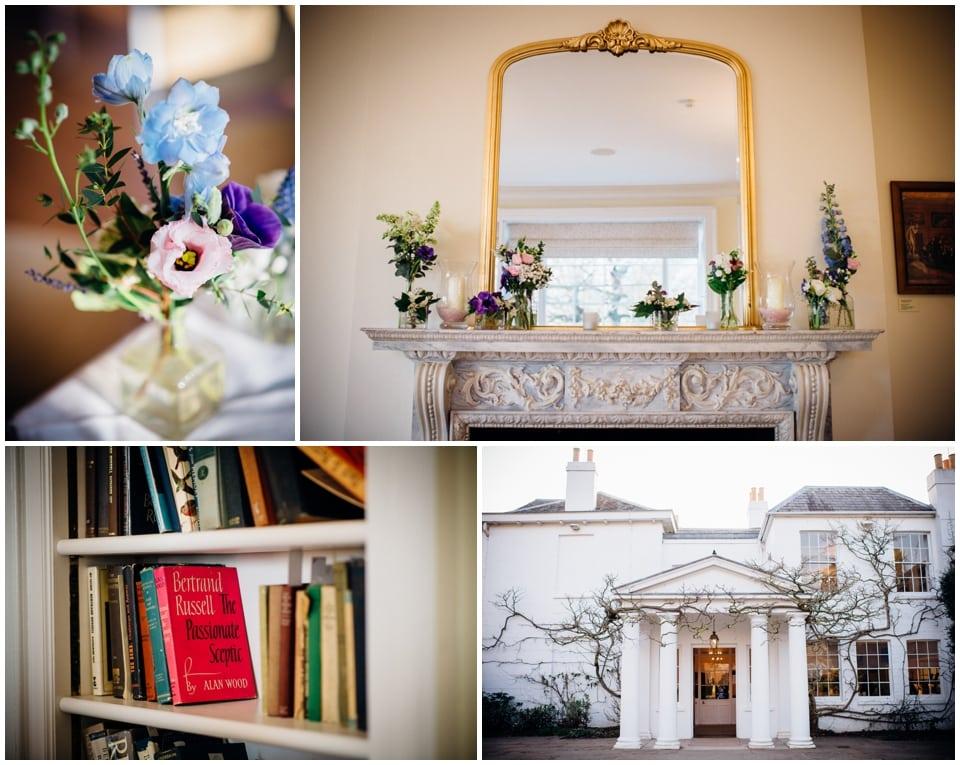 pembroke-lodge-wedding_0058