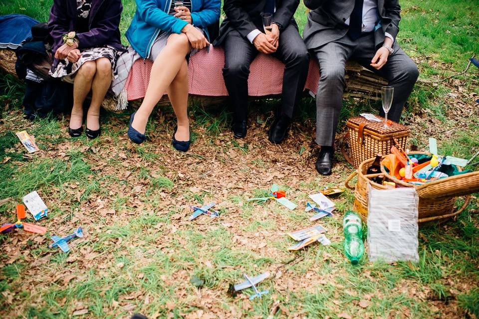 aviator hotel wedding-23