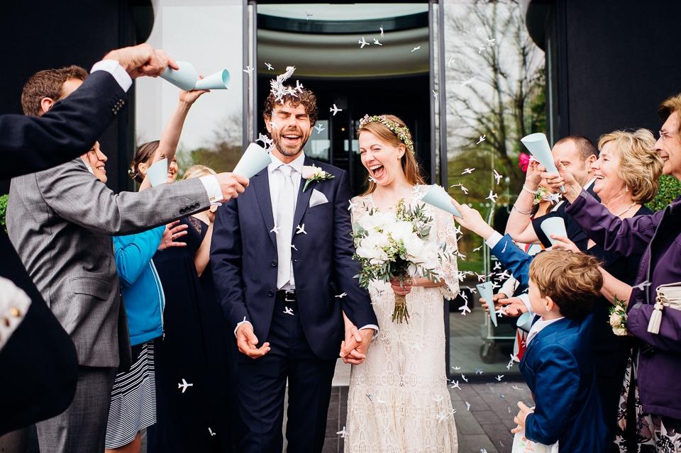 aviator hotel wedding-19