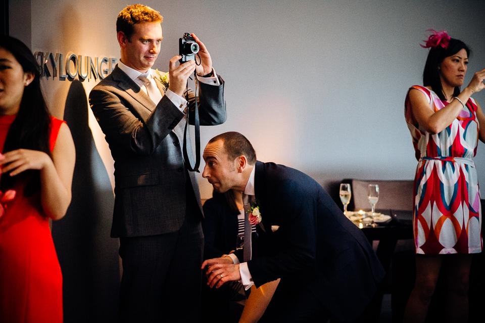 aviator hotel wedding-17