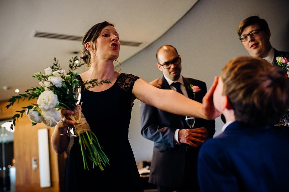 aviator hotel wedding-16