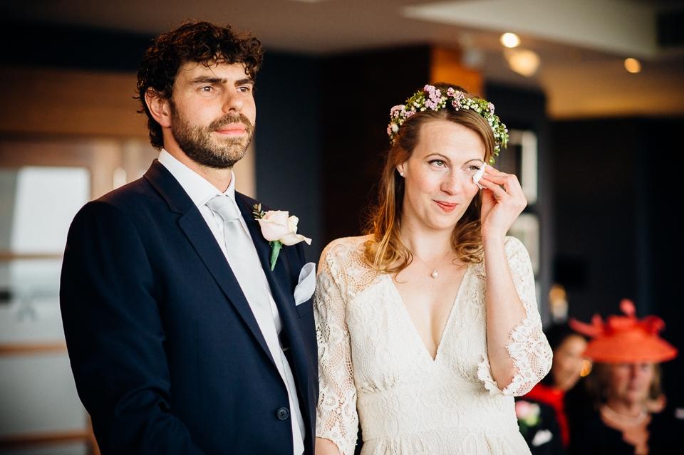 aviator hotel wedding-13
