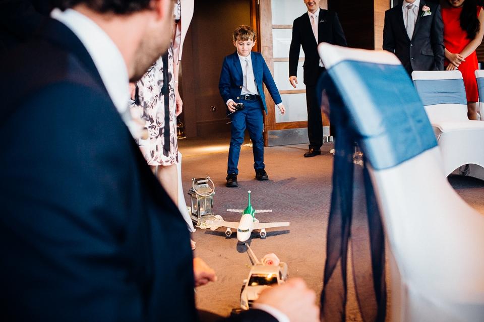 aviator hotel wedding-12