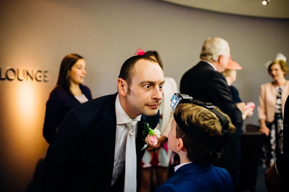 aviator hotel wedding-10