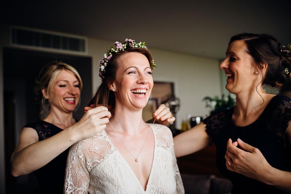 aviator hotel wedding-9