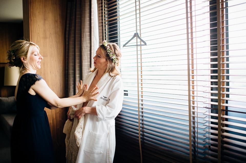 aviator hotel wedding-8