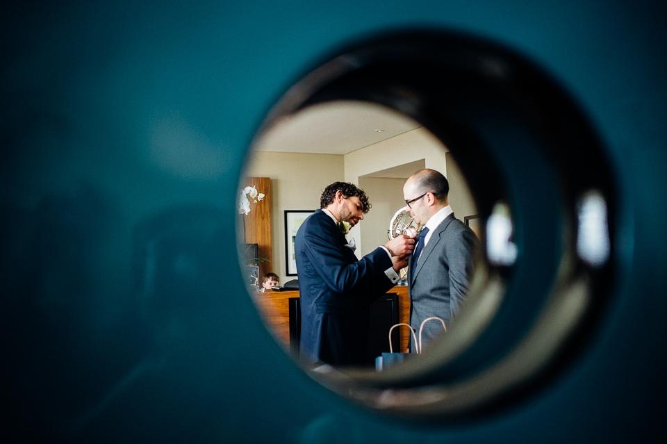 aviator hotel wedding-4