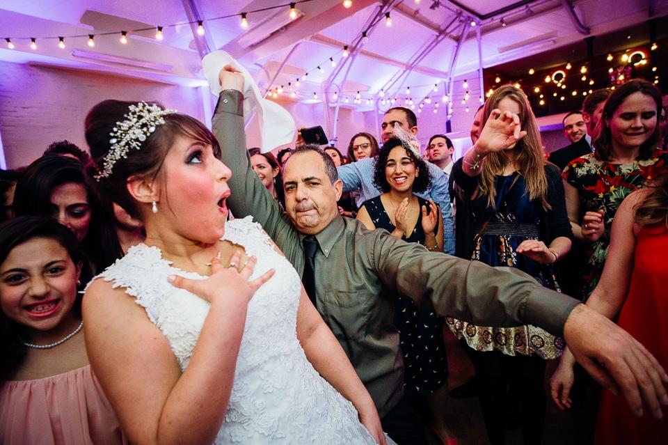 london jewish wedding