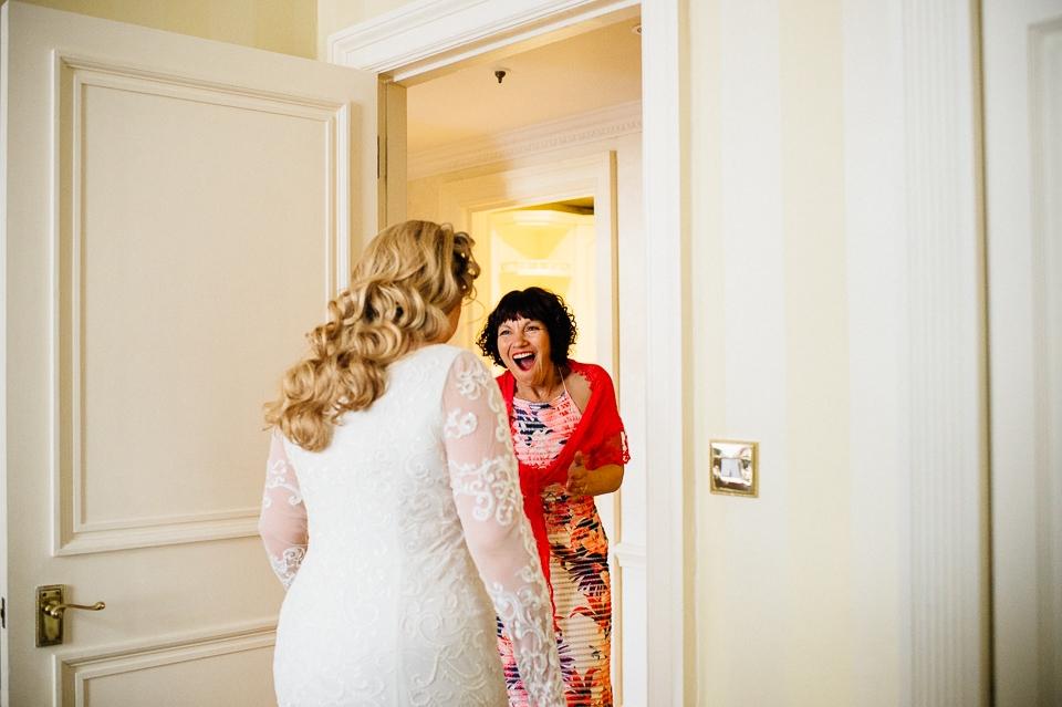 mayfairlibrarywedding-7