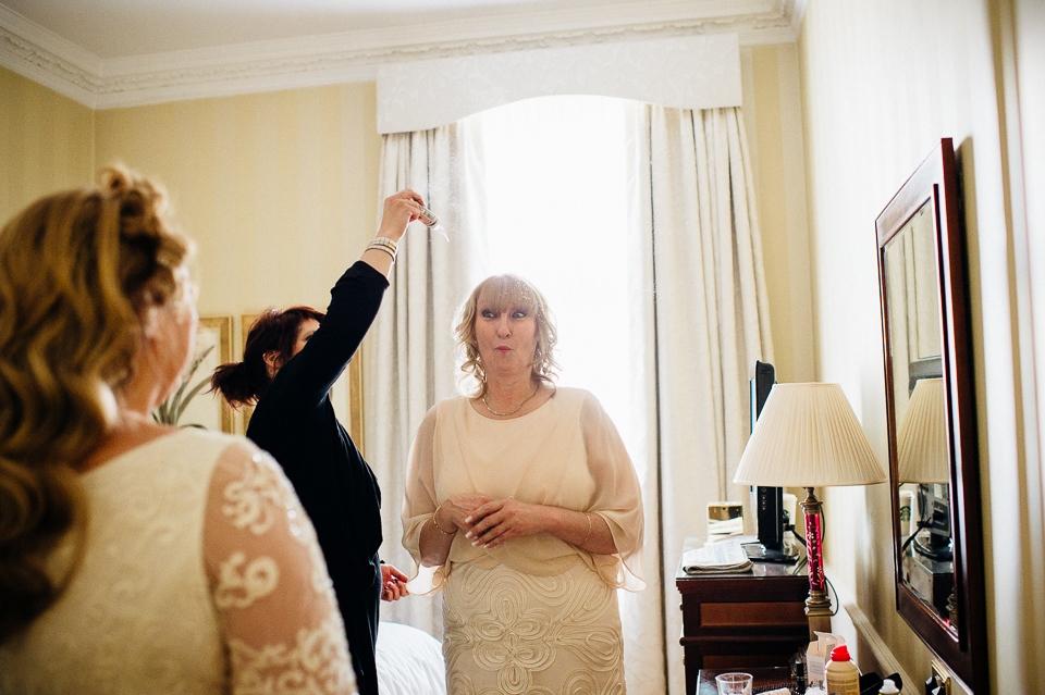 mayfairlibrarywedding-8