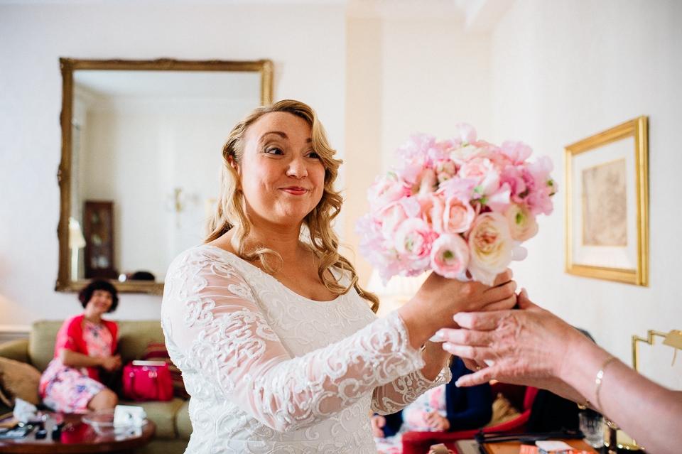 mayfairlibrarywedding-9