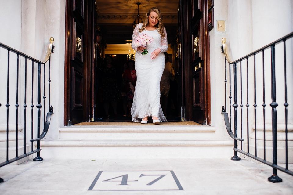 mayfairlibrarywedding-11