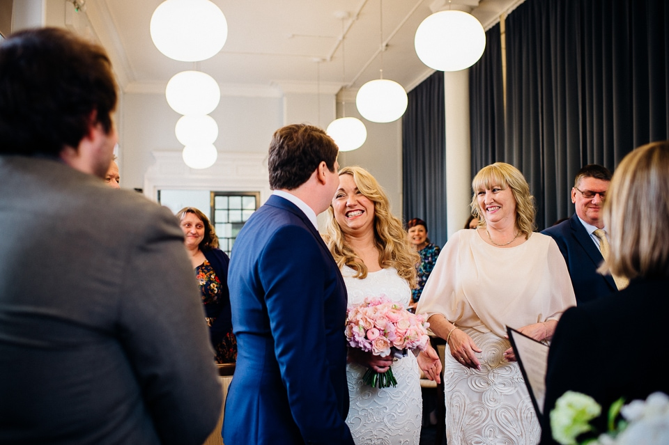 mayfairlibrarywedding-14