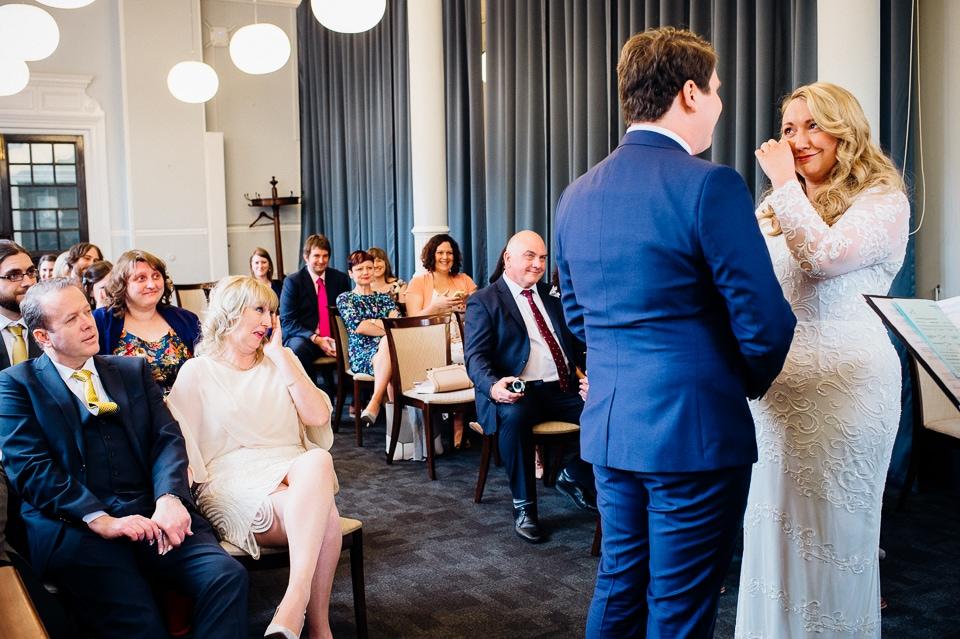 mayfairlibrarywedding-15