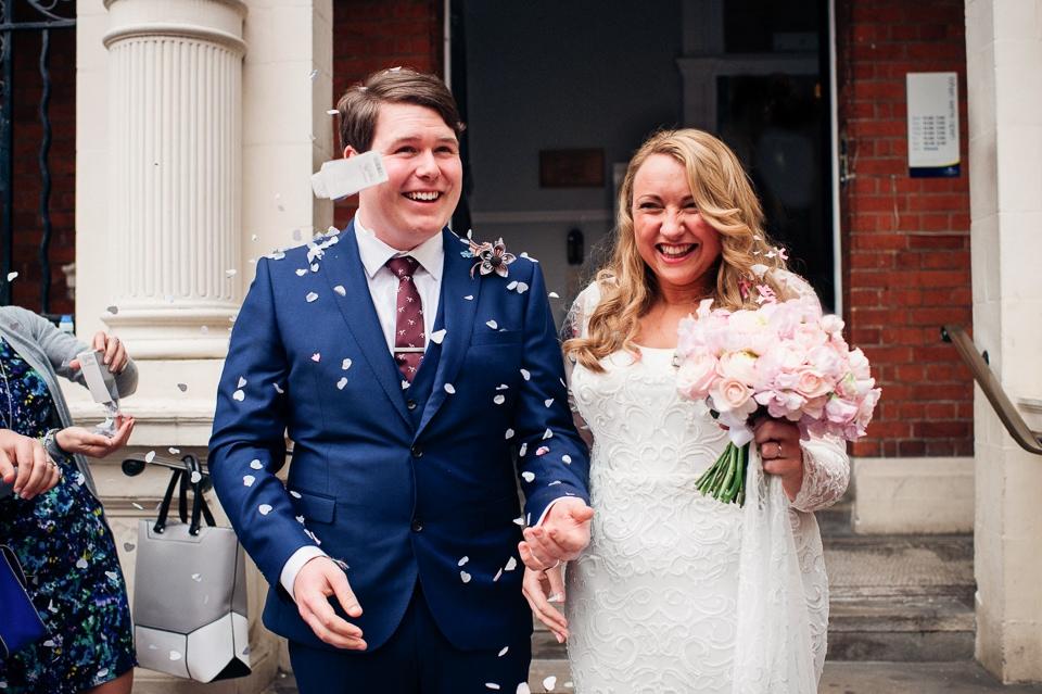 mayfairlibrarywedding-16