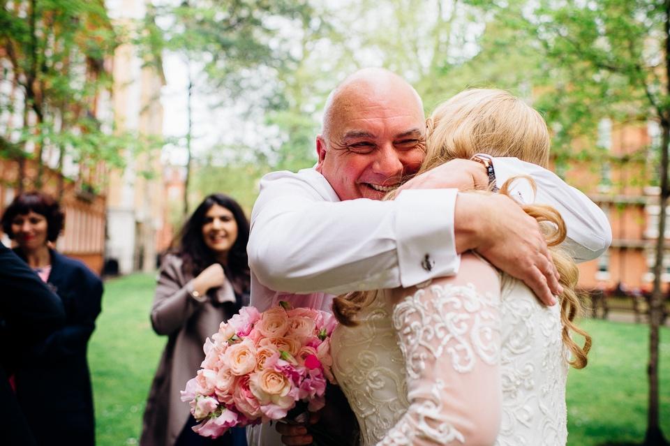 mayfairlibrarywedding-18