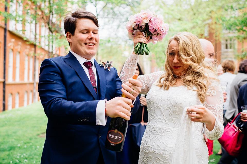mayfairlibrarywedding-19