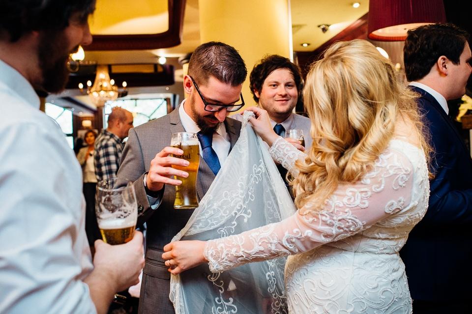 mayfairlibrarywedding-23