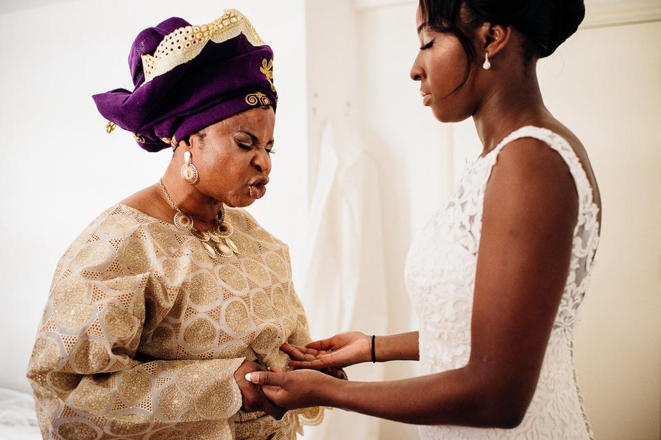 Nigerian wedding-4